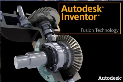 Autodesk-Inventor-Fusion-Mac-OSX