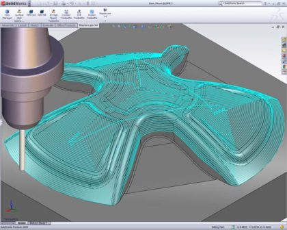 cnc-software-unveils-mastercam-x4-for-solidworks_1