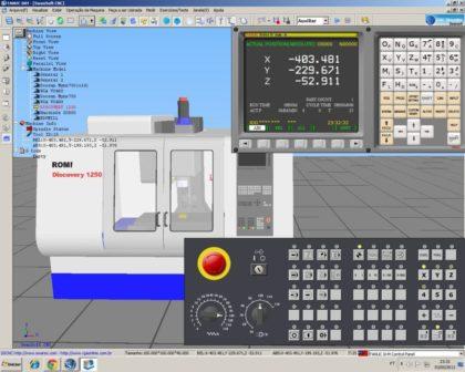 simulador-de-centro-de-usinagem-e-torno-cnc-brinde-14538-mlb4257930269_052013-f